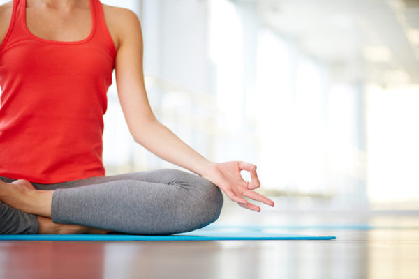 Ways to Improve Your Physical and Mental Health with Meditation