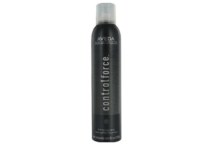 Aveda Control Force Firm Hold Hair Spray1