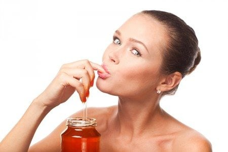10 Amazing Benefits and Uses Of Raw Honey
