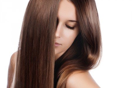 10 Foods That Make Your Hair Stronger