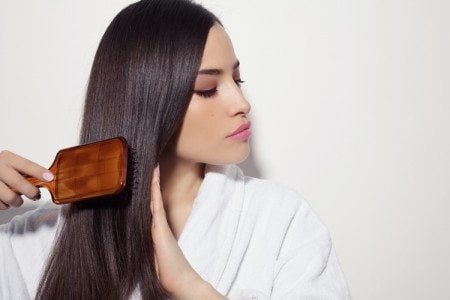 6 Hair Care Tips You Need In Your Life