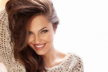 5 Ways to Get Thicker Hair