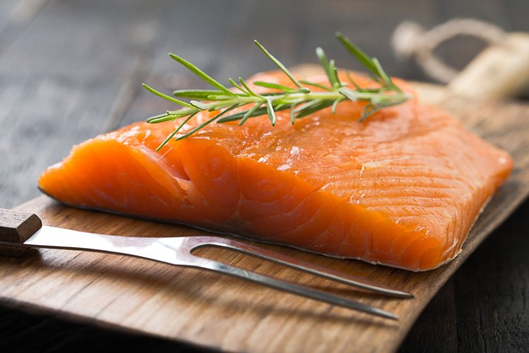 10 Foods That Make Your Stronger1