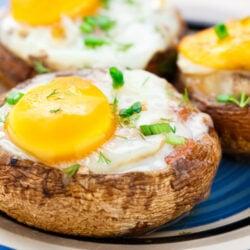 https://skinnyms.com/5-ingredient-baked-egg-mushrooms-recipe/