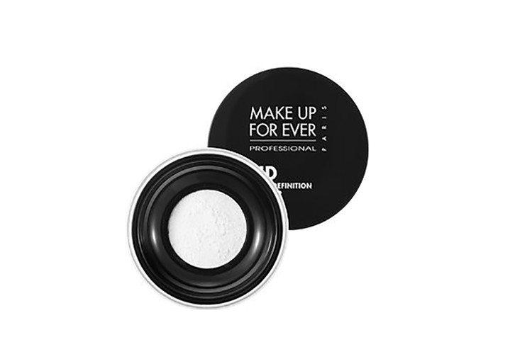 5 Makeup Tricks for Oily Skin3