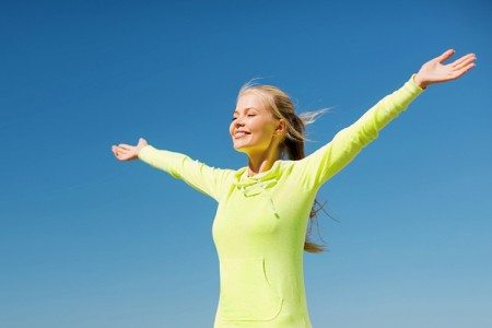 5 Tips to Effectively Lose Weight