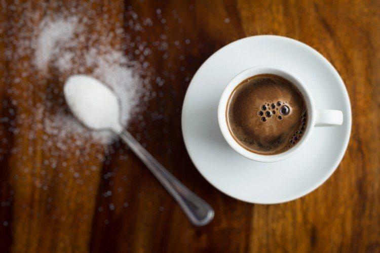 7 Effortless Ways to Cut Down on Sugar3