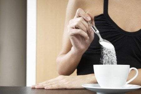 7 Effortless Ways to Cut Down on Sugar