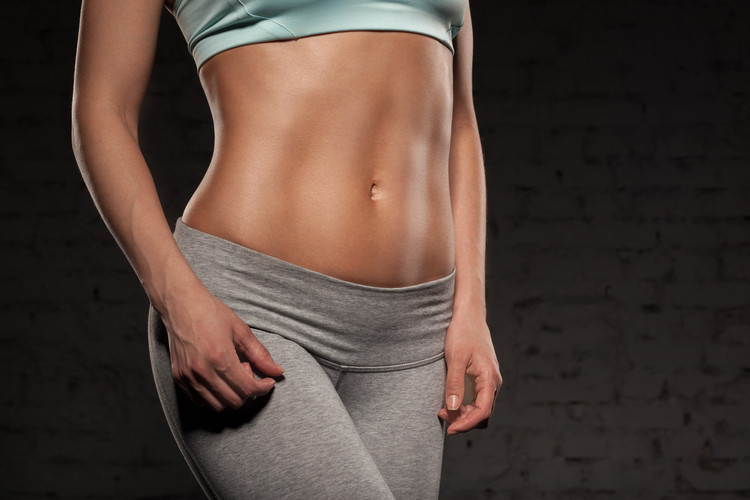 Top 10 Body Weight Workouts to Lose Weight3