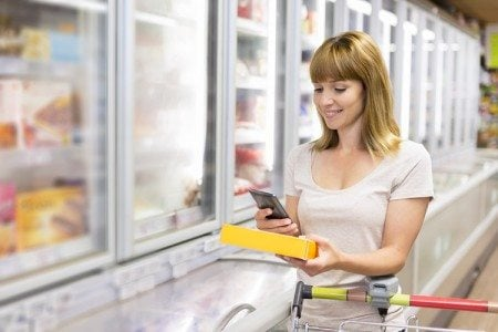 10 Money-Saving Grocery Tips
