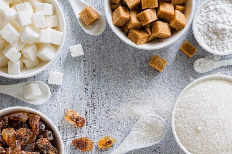 30-Day Sugar Detox2