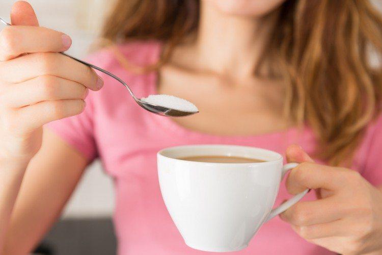 30-Day Sugar Detox7