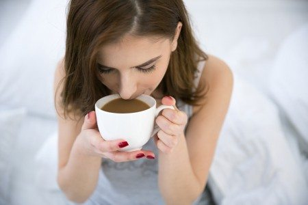 5 Tips to Conquer a Caffeine Addiction Once and For All