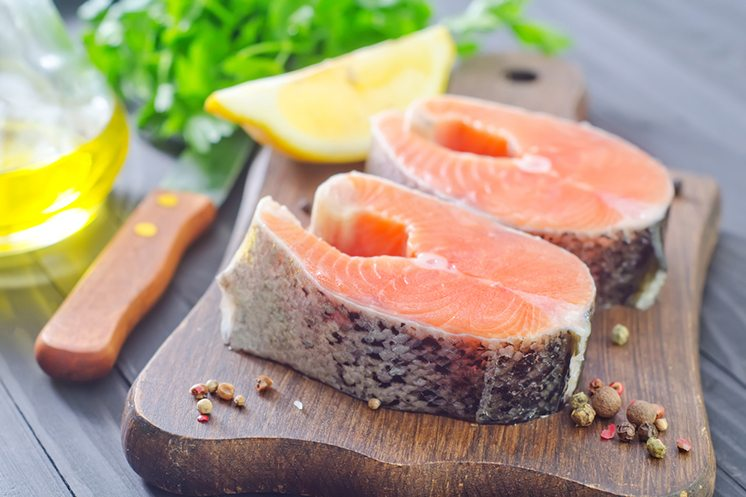 7 Healthy Fats that Promote Weight Loss2