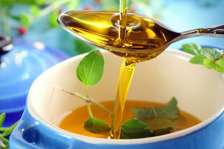 7 Healthy Fats that Promote Weight Loss3