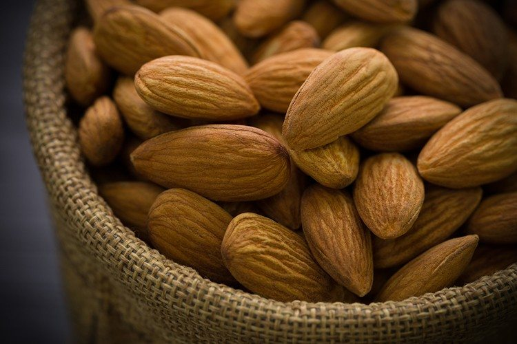 7 Healthy Fats that Promote Weight Loss5