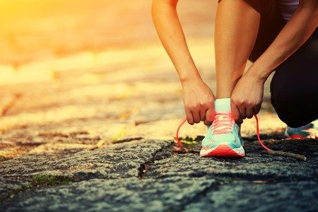 How To Run for Beginners – 5 Running Programs that Work