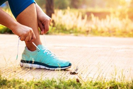 10 Workouts to do While Traveling