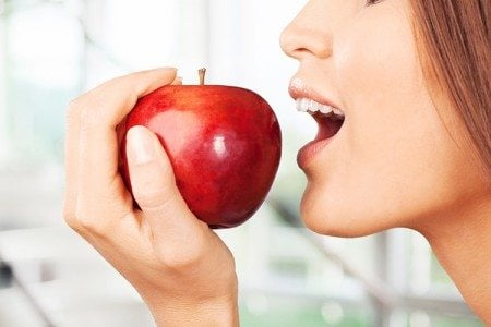 5 Tricks to Resist Unhealthy Food Temptation