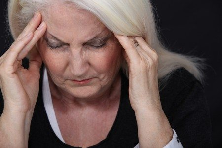 Uncover the Truth About Alzheimer's: What You Need to Know