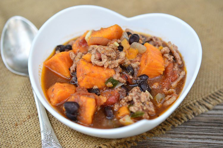 slow-cooker-sweet-potato-chili-recipe-1