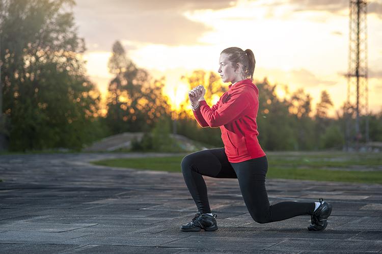 7 migliori esercizi per un sedere perfetto-1301
