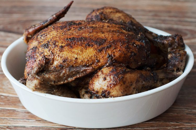 cajun-roast-turkey-recipe-1