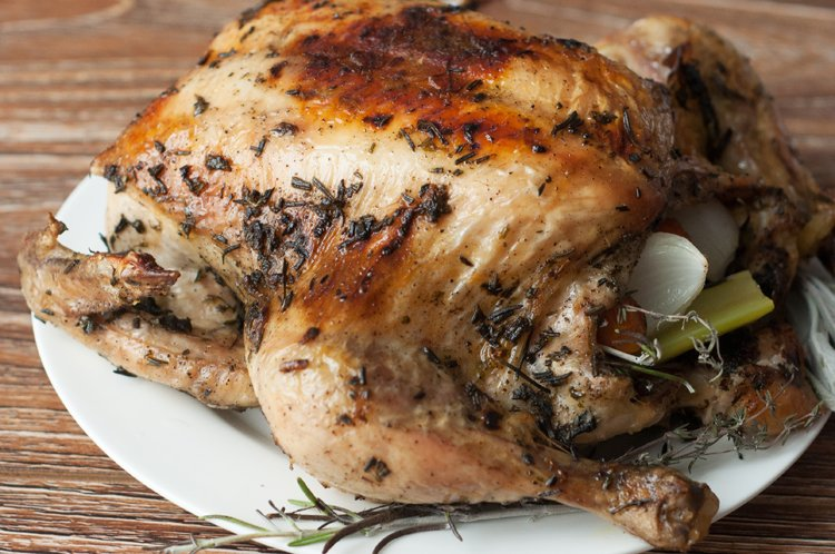 herb-rubbed-turkey-recipe