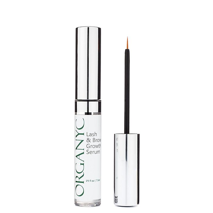High Potency Eyelash & Eyebrow Growth Serum