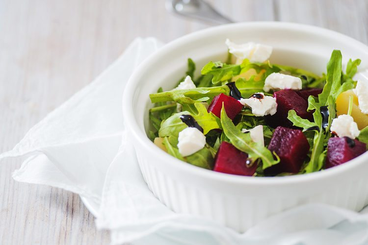 roasted-beet-salad-with-goat-cheese-recipe