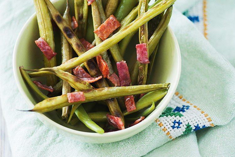 sweet-and-sour-green-beans-with-bacon-recipe
