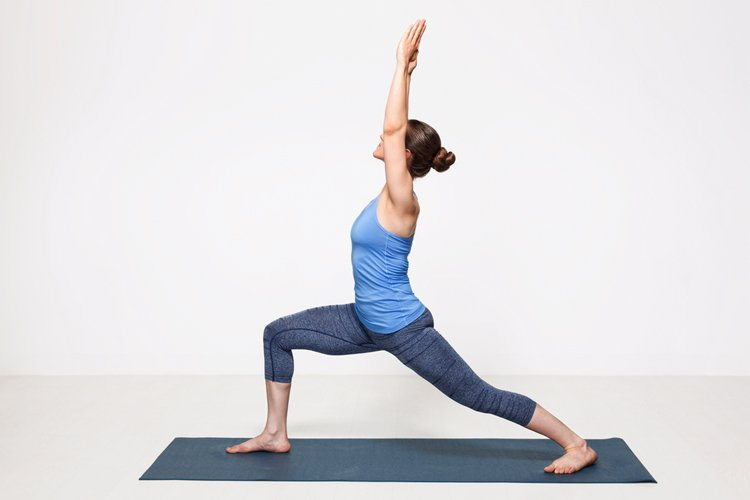 10-yoga-poses-for-faster-weight-loss1