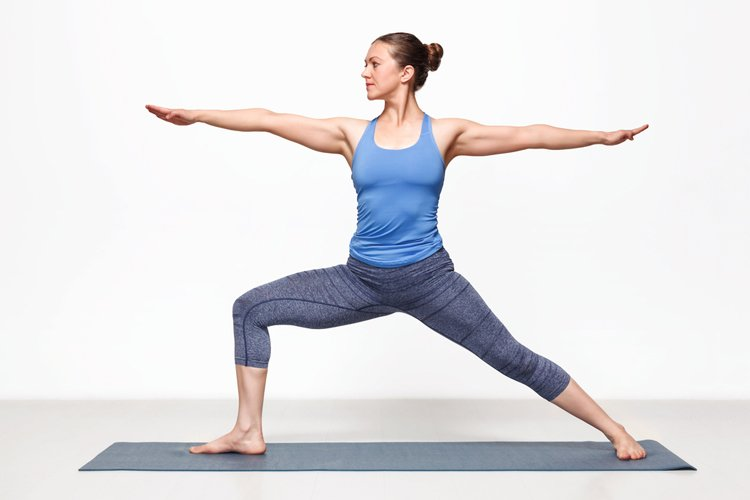 10-yoga-poses-for-faster-weight-loss2