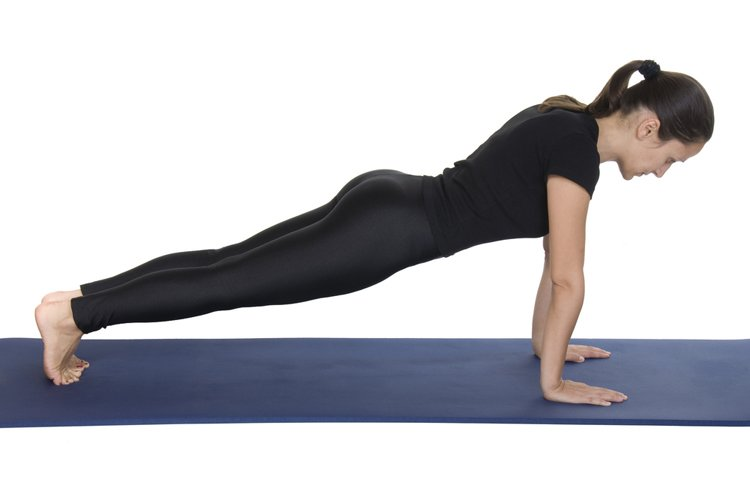 10-yoga-poses-for-faster-weight-loss5