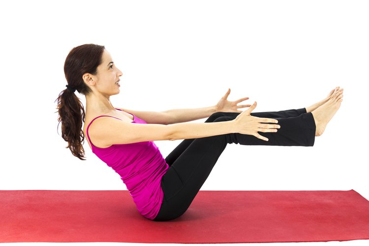 10-yoga-poses-for-faster-weight-loss6