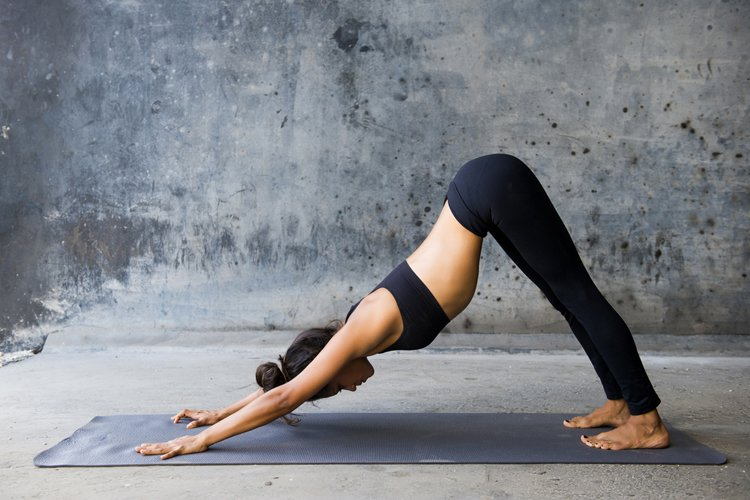 10-yoga-poses-for-faster-weight-loss7