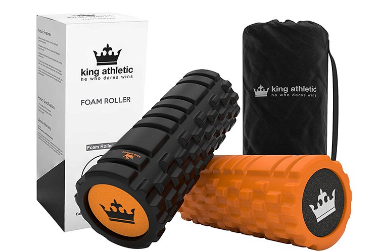 15 Holiday Gift Ideas for the Gym Rat in Your Life