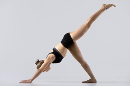 7 Detoxifying Yoga Poses