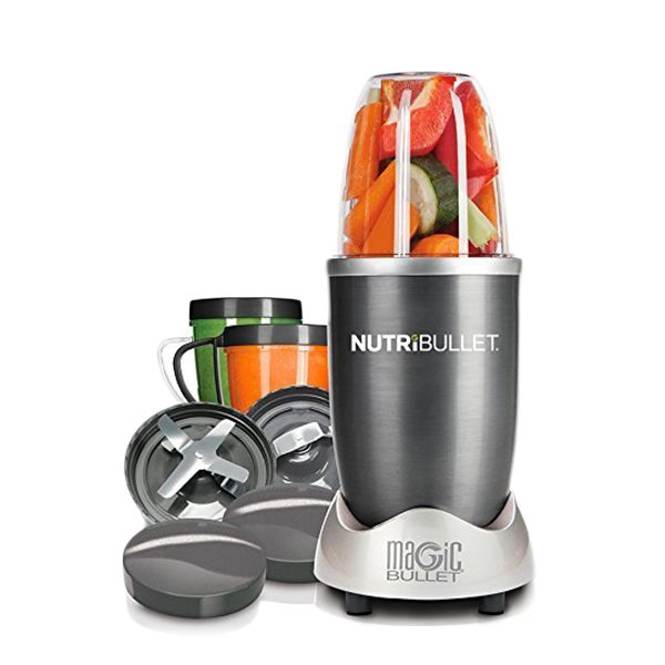 Best Selling NutriBullet High Speed Blender