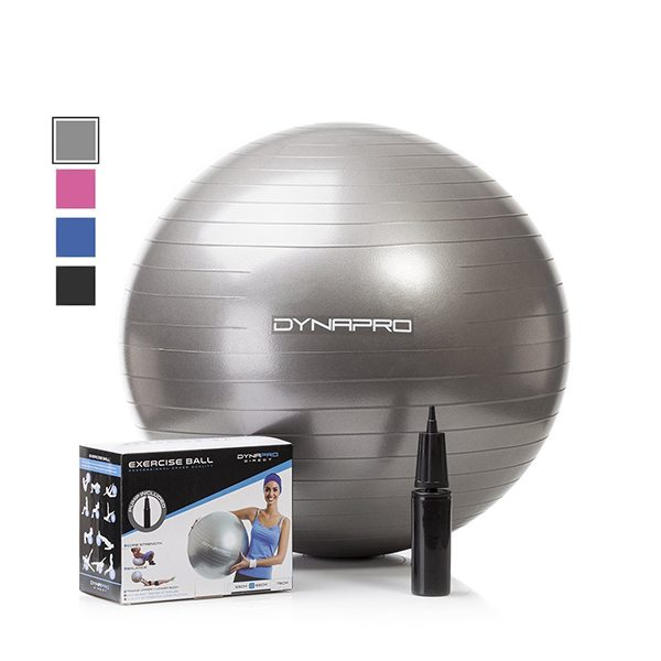 Fitness Stability Ball – Anti-Burst