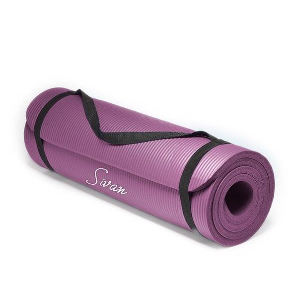 Health & Fitness Comfort Mat