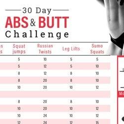 Does vitamin b3 help weight loss photo 9
