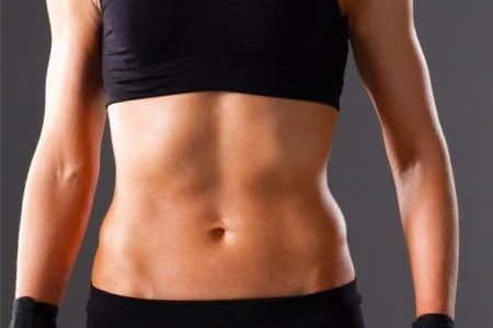 15 No-Crunch Ab Exercises to Tighten Your Core