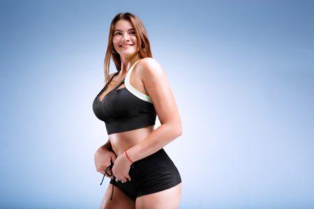 6 Gym Machine Moves that Will Tighten Your Tummy