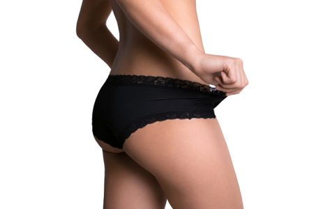30-Day Guide to a Firm, Round Butt