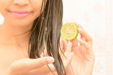 Private: 7 Summer Beauty Hacks