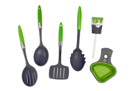 15 Products to Help You With Portion Control
