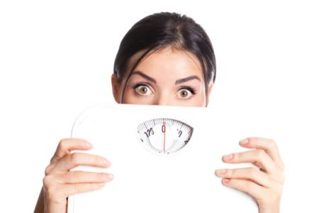 10 Weight Loss Mistakes Sabotaging Your Progress