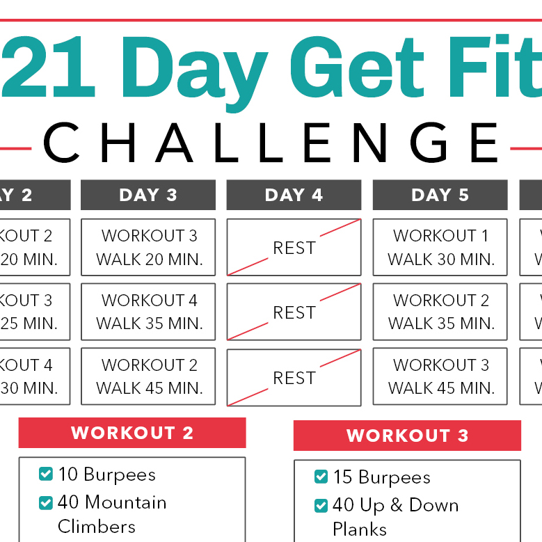 21 day vegan cleanse challenge pdf