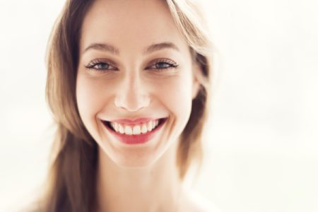 5 Tasty Secrets to Beautiful Skin